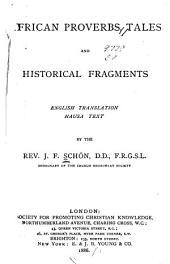 Magána Hausa: Volumes 1-2