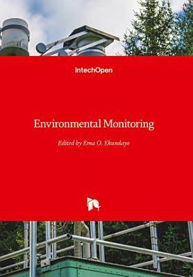 Environmental Monitoring PDF