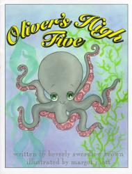 Oliver S High Five Book PDF