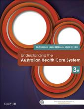 Understanding the Australian Health Care System: Edition 3