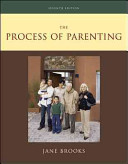 The Process Of Parenting Book PDF