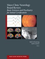 Mayo Clinic Neurology Board Review