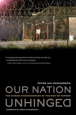 Our Nation Unhinged PDF