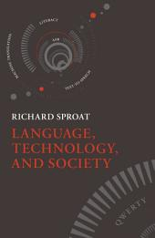 Language, Technology, and Society