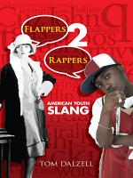 Flappers 2 Rappers PDF