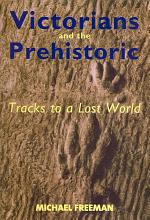 Victorians and the Prehistoric PDF