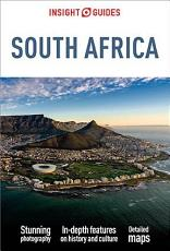 Insight Guides South Africa PDF