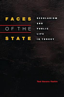 Faces of the State PDF