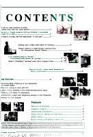 World of Work PDF