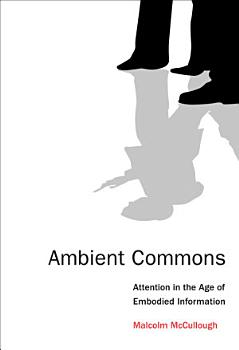 Ambient Commons PDF