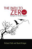 Path to Zero PDF