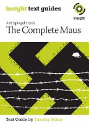 The Complete Maus PDF