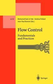 Flow Control: Fundamentals and Practices