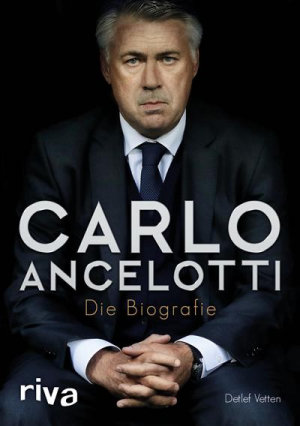 Carlo Ancelotti PDF