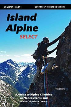 Island Alpine Select PDF