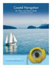 Coastal Navigation: for Class and Home Study