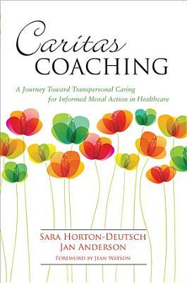 Caritas Coaching