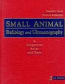 Small Animal Radiology and Ultrasonography PDF