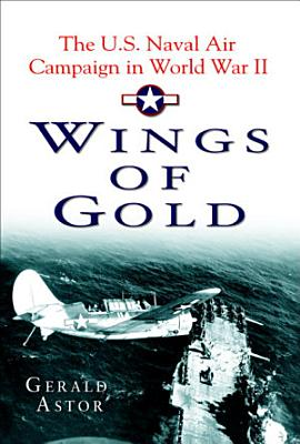 Wings of Gold PDF