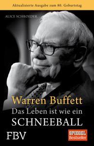 Warren Buffett   Das Leben ist wie ein Schneeball PDF
