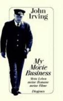 My Movie Business PDF