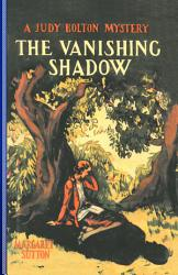 The Vanishing Shadow Book PDF