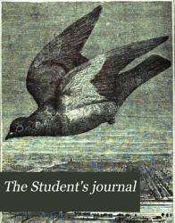 The Student s Journal PDF