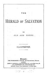 The Herald of salvation for old and young PDF