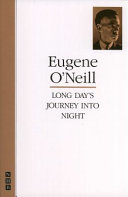 Download Long Day s Journey Into Night Book