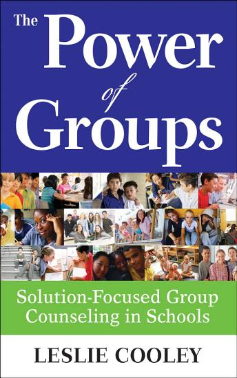 The Power of Groups PDF