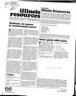 Illinois Resources