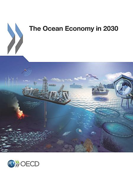 Download The Ocean Economy in 2030 Book