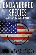 Endangered Species PDF