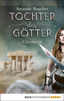 Tochter der G  tter   Glutnacht PDF
