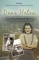 Dear Helen PDF
