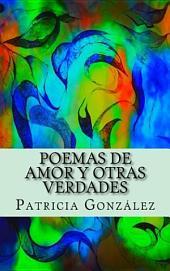 Poemas de Amor y otras Verdades