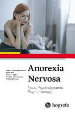Anorexia Nervosa   Focal Psychodynamic Psychotherapy PDF