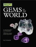 Philip s Gems of the World PDF