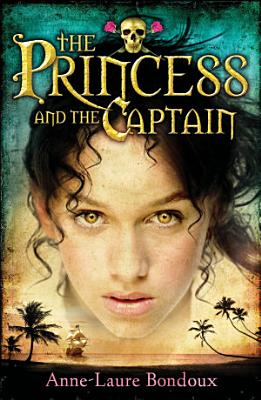 The Princess and the Captain PDF
