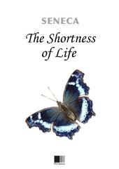 The Shortness of Life