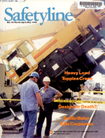 Safetyline PDF