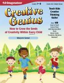 Creative Genius PDF