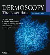 Dermoscopy E-Book: The Essentials, Edition 2