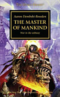 The Master of Mankind PDF