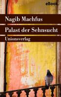 Palast der Sehnsucht PDF