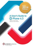 A User's Guide to Plone 4.3