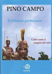Il tribuno pretoriano