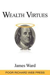 Wealth Virtues Book PDF
