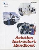 Aviation Instructor s Handbook  1999 PDF
