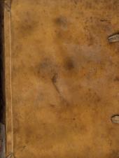 Sermones varios del Padre Antonio de Viera de la Compañia de Iesus: con XXII sermones nueuos, y tres tablas... : tomo segundo
